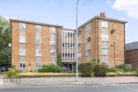 2 bedroom apartment for sale - Emerson Park Court, Billet Lane, Hornchurch, RM11