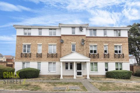 2 bedroom apartment for sale - Bancroft Chase, Hornchurch, RM12