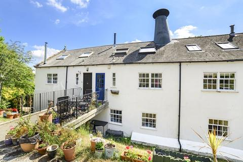 3 bedroom character property for sale - Nottington, Weymouth DT3