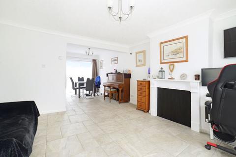 3 bedroom terraced house for sale - Camden Way, Dorchester, DT1