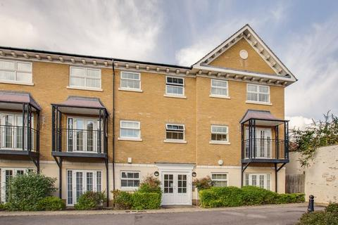2 bedroom apartment for sale - East Oxford
