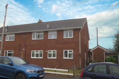 2 bedroom apartment for sale - Chapel Street, Pontesbury ,Shrewsbury, SY5 0RJ