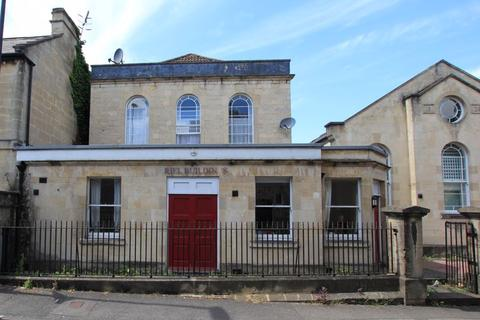 2 bedroom apartment for sale - Bath