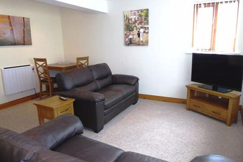 1 bedroom apartment to rent - Apartment 2 Theatre Street, Ulverston