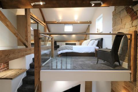 4 bedroom house for sale - North Broadgate Lane, Horsforth