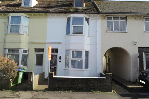 3 bedroom terraced house for sale - Brooklyn Road, Seaford