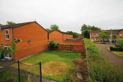 Land for sale - Payne Close, Great Sankey, Warrington, WA5