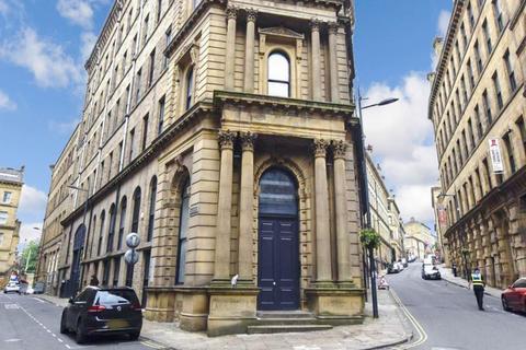 1 bedroom flat for sale - 63 Vicar Lane, ,