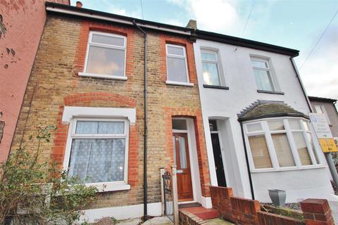 2 bedroom terraced house to rent - Mount Pleasant Road, Dartford