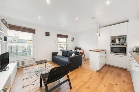 2 bedroom flat for sale - Kellett Road, SW2