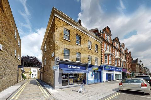 3 bedroom apartment for sale - Charles Lane, St Johns Wood, NW8