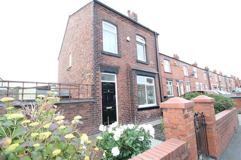 3 bedroom detached house for sale - Barnsley Street, Springfield, Wigan
