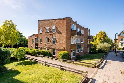 2 bedroom flat for sale - Woodfield Avenue, London, SW16