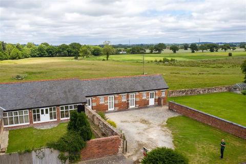3 bedroom country house to rent - Rednal, Oswestry, SY11