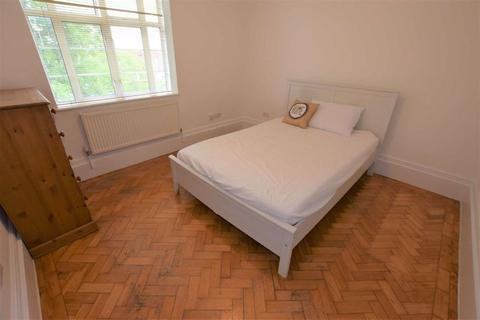 2 bedroom flat to rent - Colney Hatch Lane, Muswell Hill, London, N10