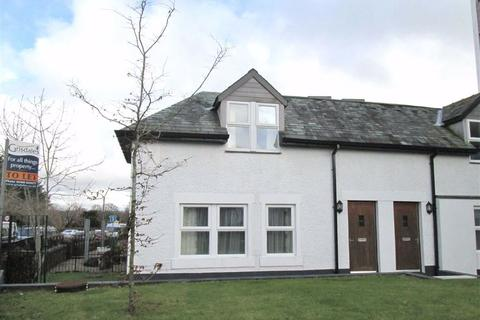 2 bedroom cottage to rent - Low Road, Brigham, Cockermouth