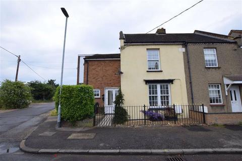2 bedroom cottage for sale - Heath Road, Orsett Heath, Essex