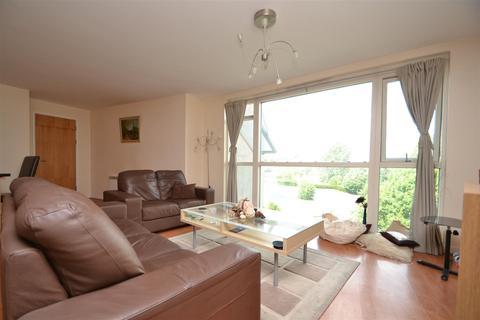 2 bedroom flat to rent - Aspect 14 Elmwood Lane, Leeds