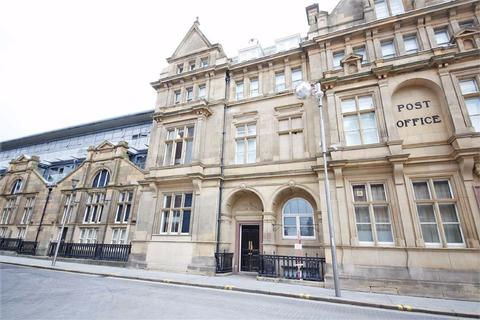 1 bedroom apartment for sale - The Post Office, City Centre, Sunderland, SR1