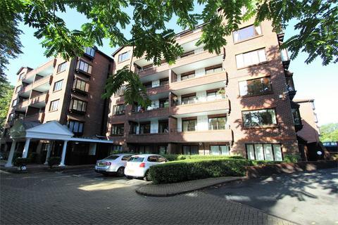 2 bedroom ground floor flat for sale - 45 Lindsay Road, Poole, BH13