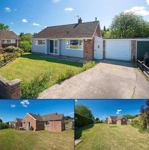 2 bedroom detached bungalow for sale - Hog Green, Elham, Canterbury, CT4