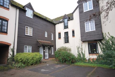 1 bedroom apartment for sale - Mill Lane, Newbury, RG14