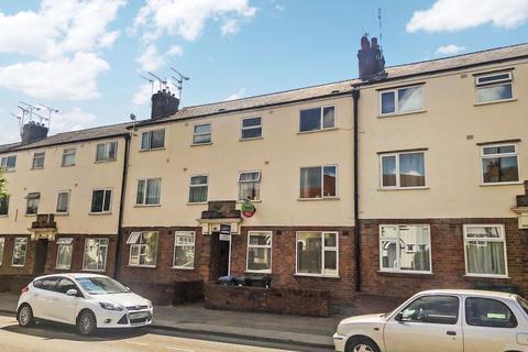 2 bedroom flat to rent - Albany Road, Earlsdon, CV5 6NE