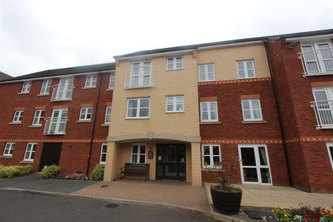 1 bedroom apartment for sale - Fairweather Court, Darlington