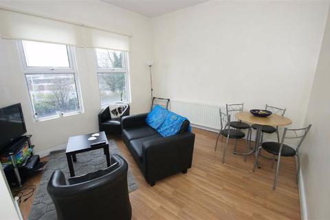 2 bedroom duplex to rent - Burley Road, Burley, LS3