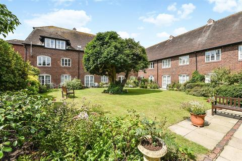 1 bedroom retirement property for sale - St. Cyriacs, Chichester