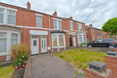 2 bedroom flat for sale - Clephan Street, Dunston