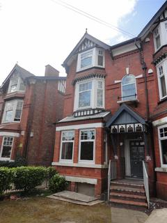 1 bedroom flat to rent - Old Lansdowne Road, 2a, Didsbury, Manchester