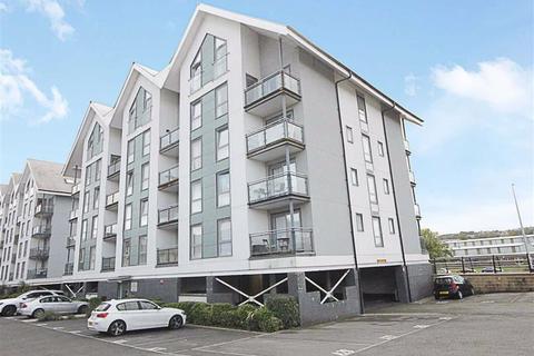 2 bedroom flat for sale - Phoebe Road, Copper Quarter, Pentrechwyth