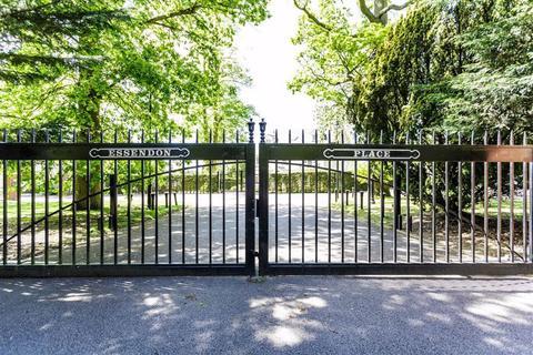 5 bedroom house for sale - Essendon Place, Essendon, Hertfordshire