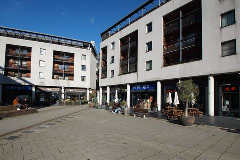 2 bedroom flat for sale - Abbey Court, Priory Place, City Centre, Coventry