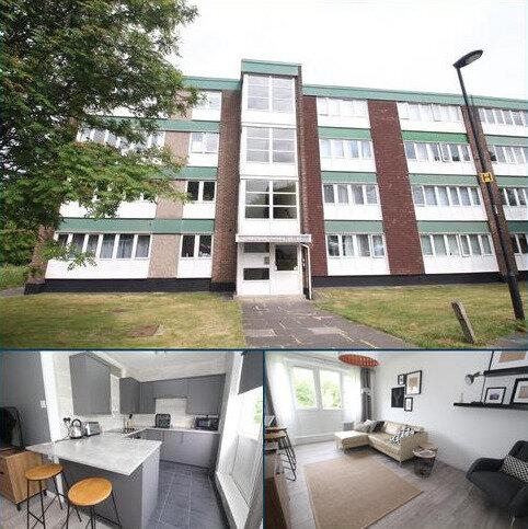 2 bedroom apartment for sale - Haydon Close, Newcastle Upon Tyne