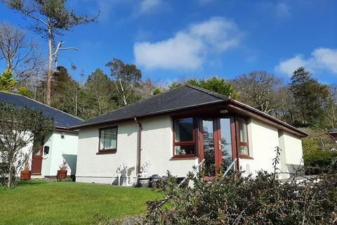 2 bedroom detached bungalow for sale - Bron Y Graig, Harlech