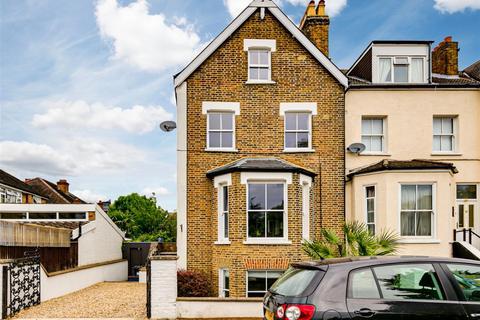 5 bedroom end of terrace house for sale - Ranelagh Gardens, London, W4