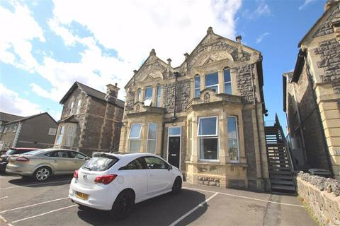 2 bedroom flat for sale - CENTRAL LOCATION