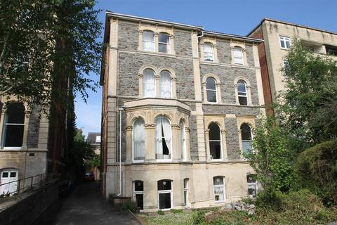 1 bedroom flat for sale - Pembroke Road, Clifton, Bristol