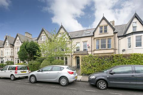 2 bedroom flat for sale - Sanderson Road, Jesmond, Newcastle upon Tyne