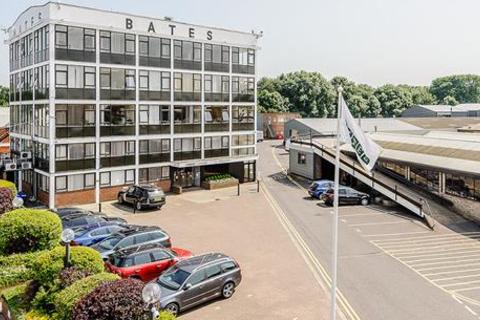 Office to rent - Bates Business Centre, Church Road, Harold Wood, Romford, Essex