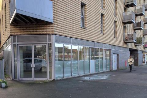 Shop to rent - Unit 2 Jute Court, 58 Abbey Road, Barking, Essex