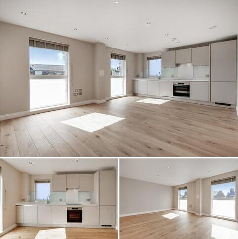 1 bedroom flat to rent - 640 Holloway road, Archway