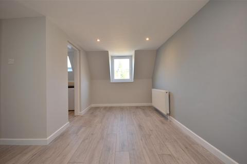 1 bedroom apartment to rent - St Georges Place, BATH, Somerset, BA1