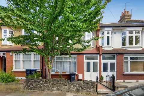 3 bedroom terraced house for sale - Arnold Gardens, Palmers Green
