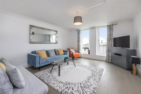 5 bedroom end of terrace house for sale - Mariners Mews, London