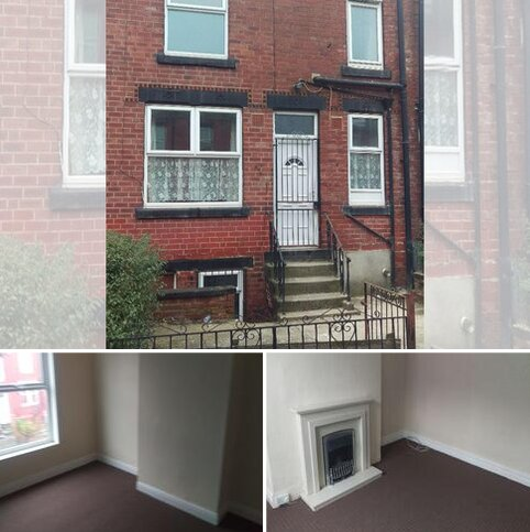 2 bedroom terraced house to rent - Sandhurst Terrace