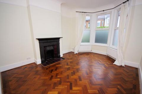 2 bedroom flat for sale - LONG LANE, FINCHLEY, N3