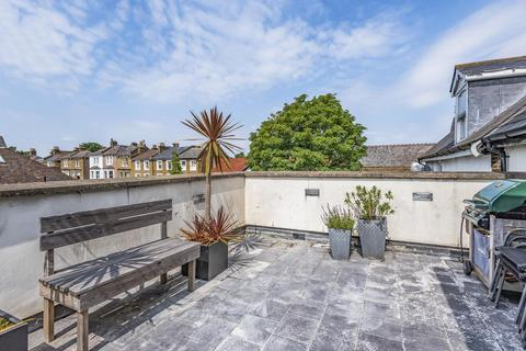 2 bedroom flat for sale - Trinity Road, Wandsworth Common
